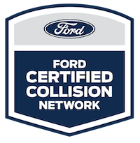 fccn badge